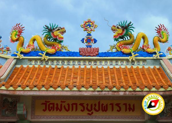จันทบุรี ที่เที่ยว สถานที่ท่องเที่ยว แหล่งท่องเที่ยว สวย ทะเล (24)