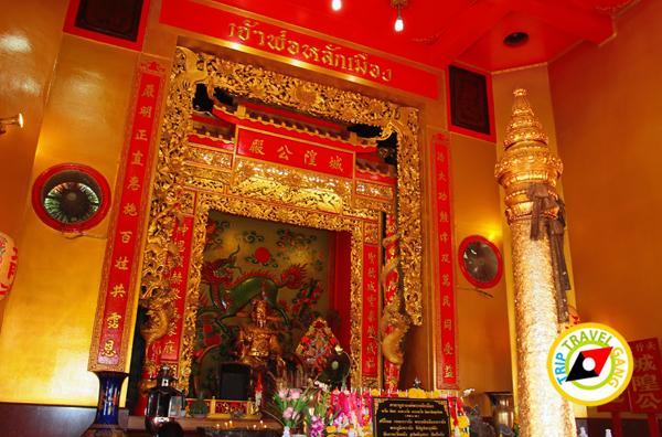 จันทบุรี ที่เที่ยว สถานที่ท่องเที่ยว แหล่งท่องเที่ยว สวย ทะเล (48)