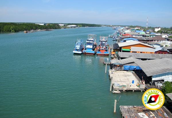 จันทบุรี ที่เที่ยว สถานที่ท่องเที่ยว แหล่งท่องเที่ยว สวย ทะเล (63)