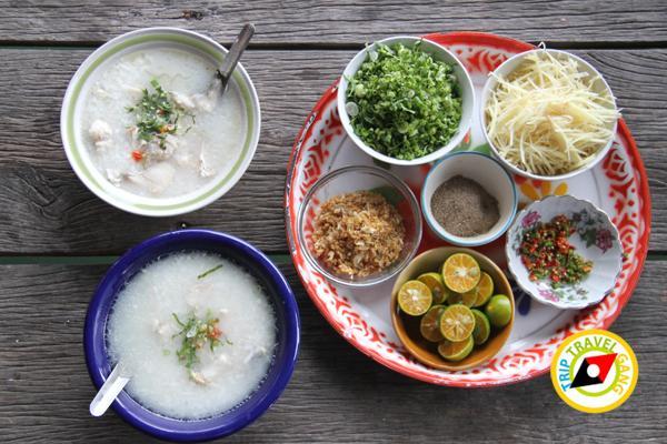 ที่พักโฮมสเตย์ กินปู นอนดูทะเล อร่อยไม่อั้นกับซีฟู้ดจัดเต็ม บรรยากาศดี (20)