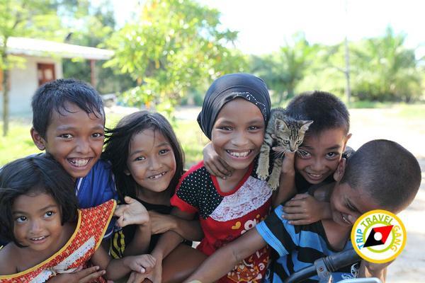 ท่องเที่ยววิถีชุมชน ท่องเที่ยวไทย เที่ยวสีเขียว แหล่งท่องเที่ยว (12)