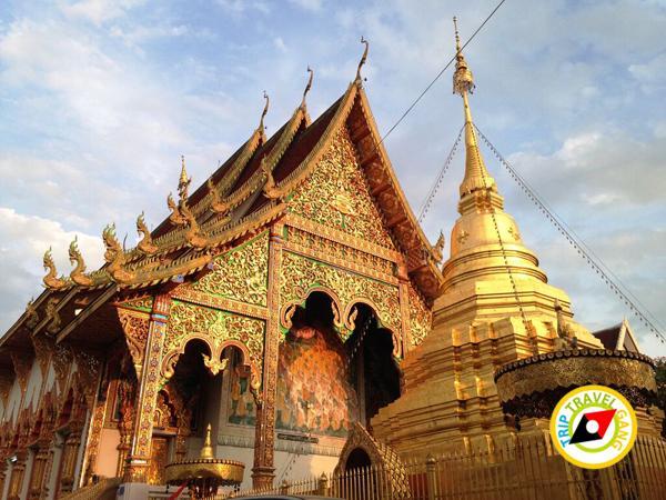 ท่องเที่ยววิถีชุมชน ท่องเที่ยวไทย เที่ยวสีเขียว แหล่งท่องเที่ยว (17)