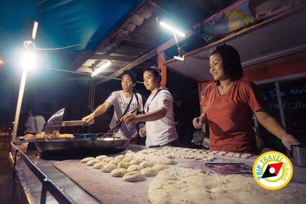 ท่องเที่ยววิถีชุมชน ท่องเที่ยวไทย เที่ยวสีเขียว แหล่งท่องเที่ยว (2)