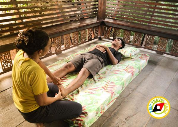 ท่องเที่ยววิถีชุมชน ท่องเที่ยวไทย เที่ยวสีเขียว แหล่งท่องเที่ยว (20)