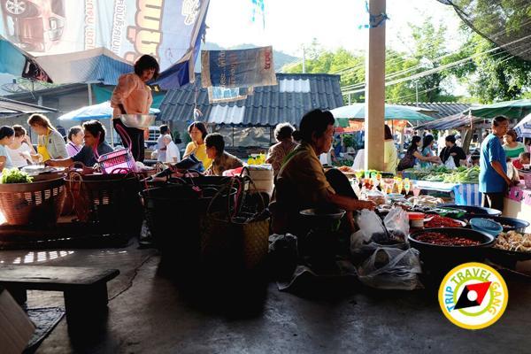 ท่องเที่ยววิถีชุมชน ท่องเที่ยวไทย เที่ยวสีเขียว แหล่งท่องเที่ยว (23)