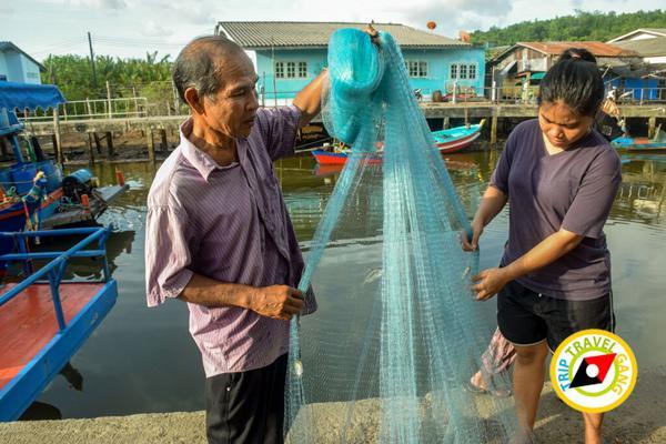ท่องเที่ยววิถีชุมชน ท่องเที่ยวไทย เที่ยวสีเขียว แหล่งท่องเที่ยว (3)