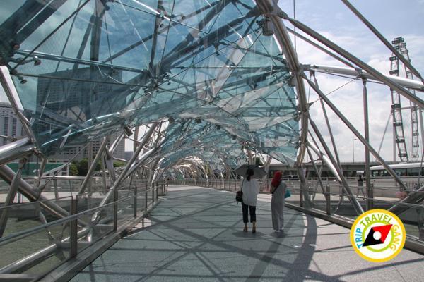 สิงคโปร์ (Singapore ท่องเที่ยว สถานที่ท่องเที่ยว ข้อมูล (29)
