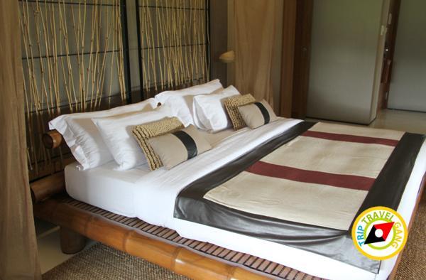 เขาใหญ่ ปากช่อง ที่พัก รีสอร์ท โรงแรม สวย บรรยากาศดี ราคา สวย (19)