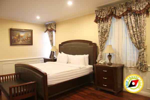 เขาใหญ่ ปากช่อง ที่พัก รีสอร์ท โรงแรม สวย บรรยากาศดี ราคา สวย (22)
