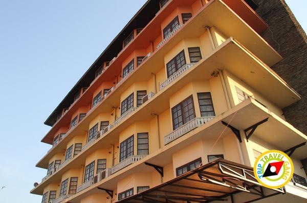 เขาใหญ่ ปากช่อง ที่พัก รีสอร์ท โรงแรม สวย บรรยากาศดี ราคา (15)