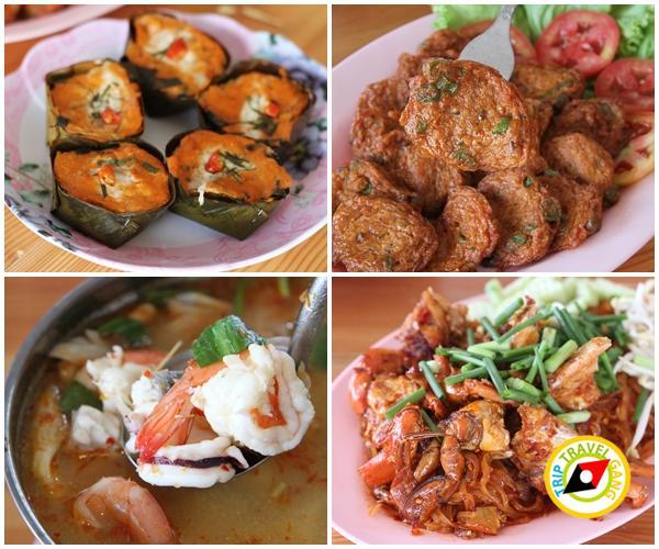 โฮมสเตย์กินปูกลางจันท์จันทบุรี (4)