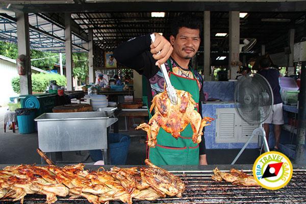ที่กินเพชรบูรณ์ แนะนำร้านอาหารอร่อย บรรยากาศดียอดนิยม เขาค้อ ภูทับเบิก (26)