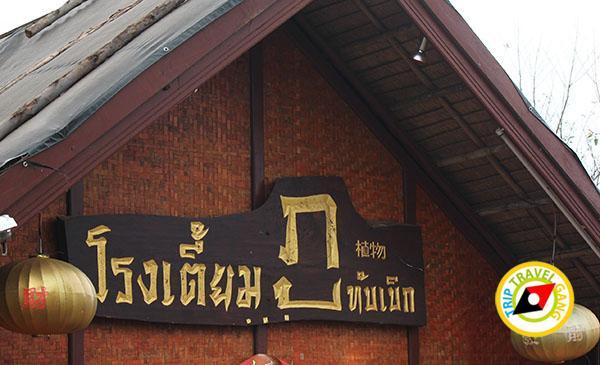 ที่กินเพชรบูรณ์ แนะนำร้านอาหารอร่อย บรรยากาศดียอดนิยม เขาค้อ ภูทับเบิก (6)