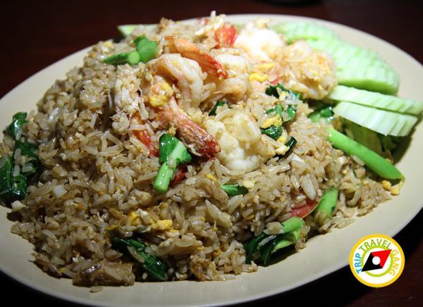 ร้านหนูโภชนา ร้านอาหารทะเล บ้านกรูด ที่กินแนะนำ อร่อย บรรยากาศดี ประจวบ (13)