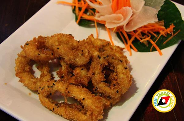 แนะนำที่กินเพชรบูรณ์ แนะนำร้านอาหารอร่อย บรรยากาศดี ยอดนิยม เขาค้อ ภูทับเบิก (3)