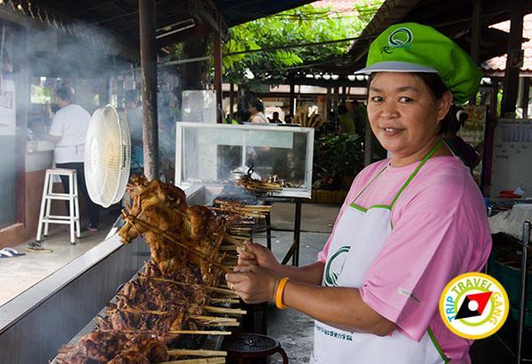 แนะนำที่กินเพชรบูรณ์ แนะนำร้านอาหารอร่อย บรรยากาศดี ยอดนิยม เขาค้อ ภูทับเบิก (33)