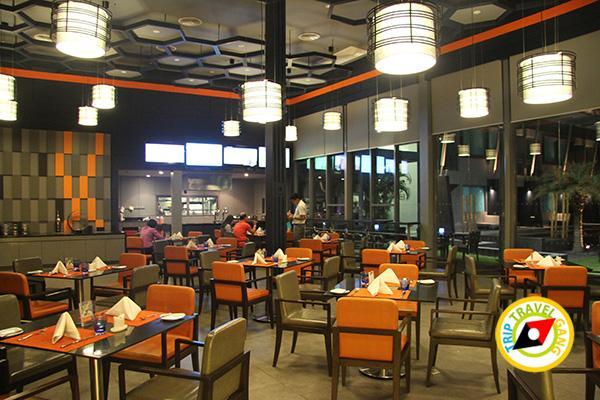 แนะนำที่กินบุรีรัมย์ แนะนำร้านอาหารอร่อย บรรยากาศดี ยอดนิยม (10)