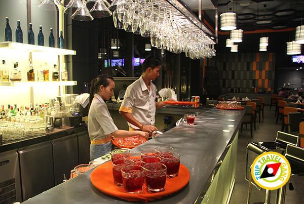 แนะนำที่กินบุรีรัมย์ แนะนำร้านอาหารอร่อย บรรยากาศดี ยอดนิยม (11)