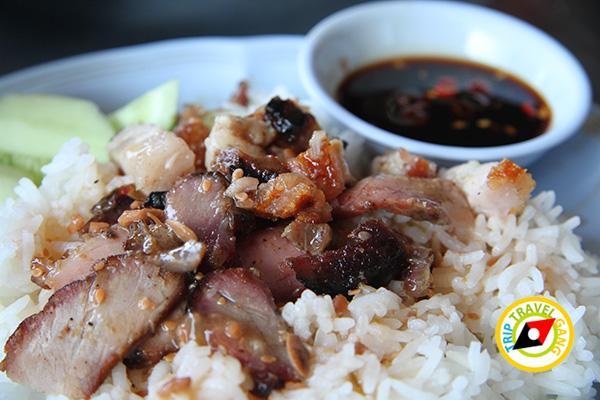 แนะนำที่กินบุรีรัมย์ แนะนำร้านอาหารอร่อย บรรยากาศดี ยอดนิยม (18)