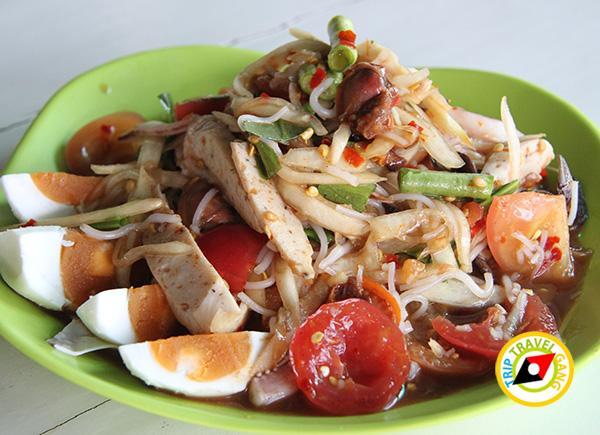 แนะนำที่กินบุรีรัมย์ แนะนำร้านอาหารอร่อย บรรยากาศดี ยอดนิยม (2)