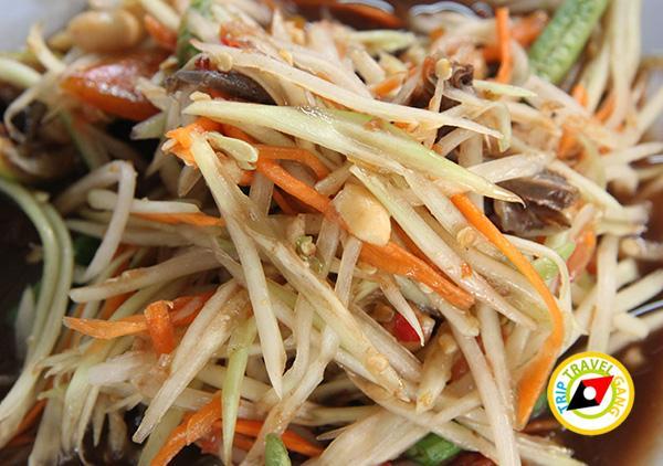 แนะนำที่กินบุรีรัมย์ แนะนำร้านอาหารอร่อย บรรยากาศดี ยอดนิยม (27)