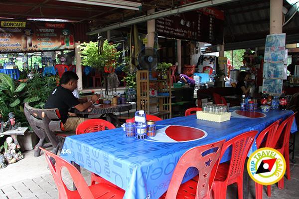 แนะนำที่กินบุรีรัมย์ แนะนำร้านอาหารอร่อย บรรยากาศดี ยอดนิยม (28)
