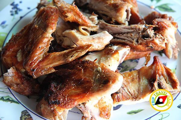 แนะนำที่กินบุรีรัมย์ แนะนำร้านอาหารอร่อย บรรยากาศดี ยอดนิยม (30)