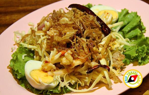 แนะนำที่กินบุรีรัมย์ แนะนำร้านอาหารอร่อย บรรยากาศดี ยอดนิยม (31)