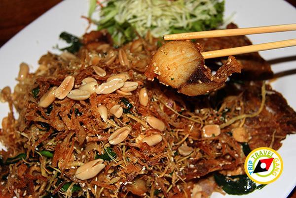แนะนำที่กินบุรีรัมย์ แนะนำร้านอาหารอร่อย บรรยากาศดี ยอดนิยม (32)