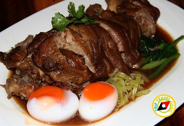 แนะนำที่กินบุรีรัมย์ แนะนำร้านอาหารอร่อย บรรยากาศดี ยอดนิยม (34)