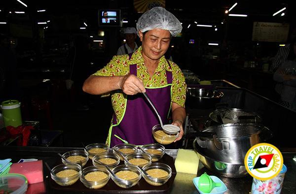 แนะนำที่กินบุรีรัมย์ แนะนำร้านอาหารอร่อย บรรยากาศดี ยอดนิยม (38)