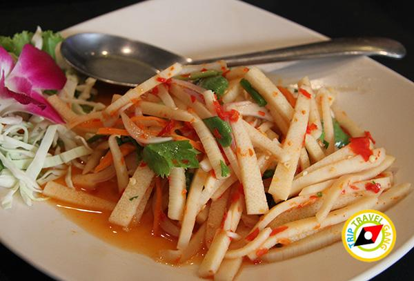 แนะนำที่กินบุรีรัมย์ แนะนำร้านอาหารอร่อย บรรยากาศดี ยอดนิยม (5)