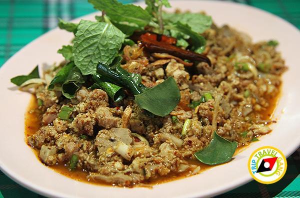 แนะนำที่กินบุรีรัมย์ แนะนำร้านอาหารอร่อย บรรยากาศดี ยอดนิยม (53)