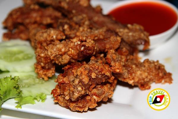 แนะนำที่กินบุรีรัมย์ แนะนำร้านอาหารอร่อย บรรยากาศดี ยอดนิยม11 (1)