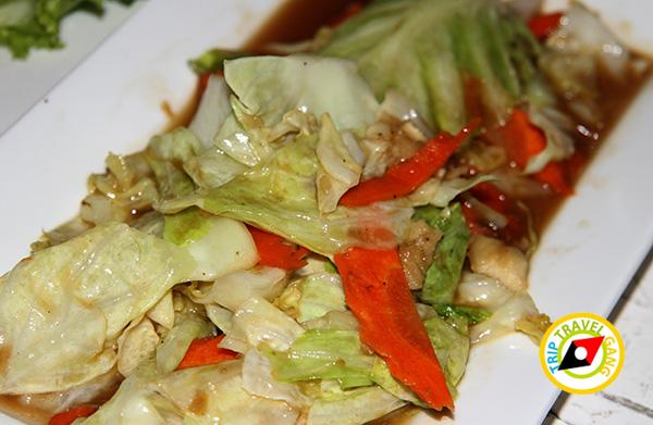 แนะนำที่กินบุรีรัมย์ แนะนำร้านอาหารอร่อย บรรยากาศดี ยอดนิยม11 (2)