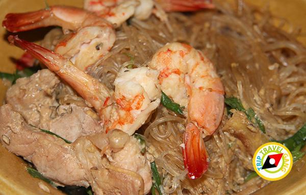 แนะนำที่กินบุรีรัมย์ แนะนำร้านอาหารอร่อย บรรยากาศดี ยอดนิยม11 (4)
