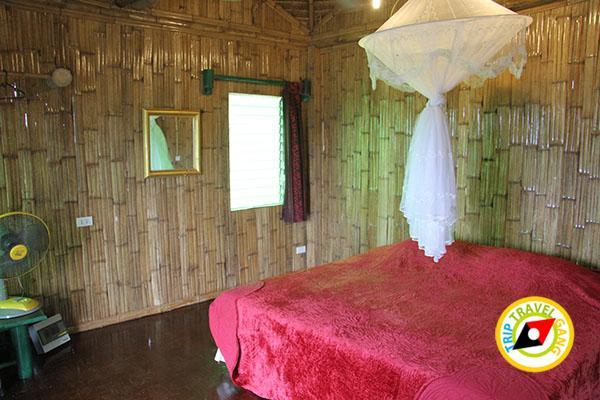 ที่พักวังน้ำเขียว สวย (30)