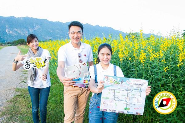 KTC ปั่น ชิล ชิม (1)