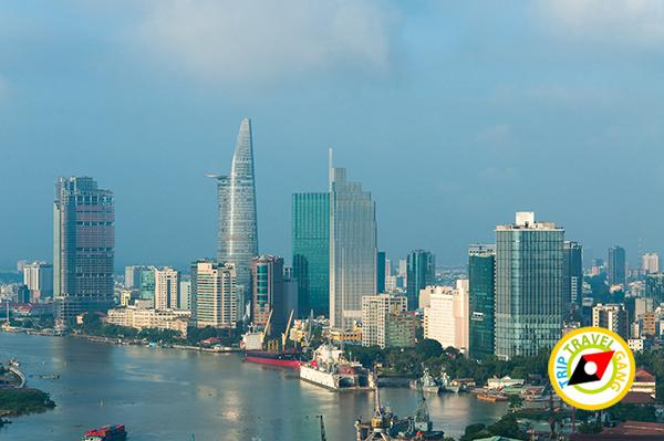 เวียตเจ็ทเวียดนาม (3)