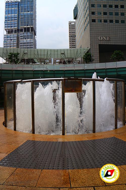 เที่ยวสิงคโปร์ มาเลเซีย (4)