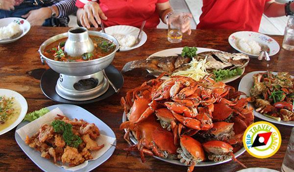 โฮมสเตย์กินปูจันทบุรี (2)