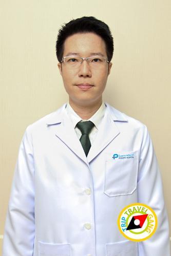 ข้อเข่าเสื่อม ปัญหาสุขภาพของผู้สูงอายุ โรงพยาบาลปิยะเวท (1)