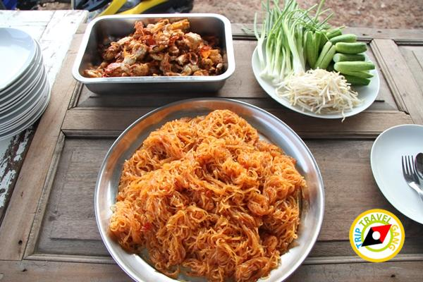 ปากคลองโฮมสเตย์ทีพักกินปูจันทบุรี (106)