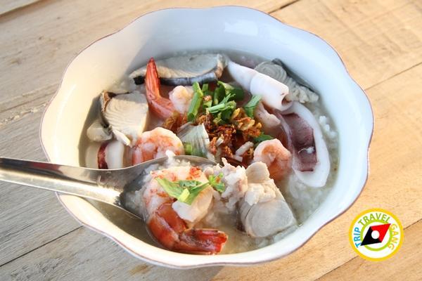 ปากคลองโฮมสเตย์ทีพักกินปูจันทบุรี (116)