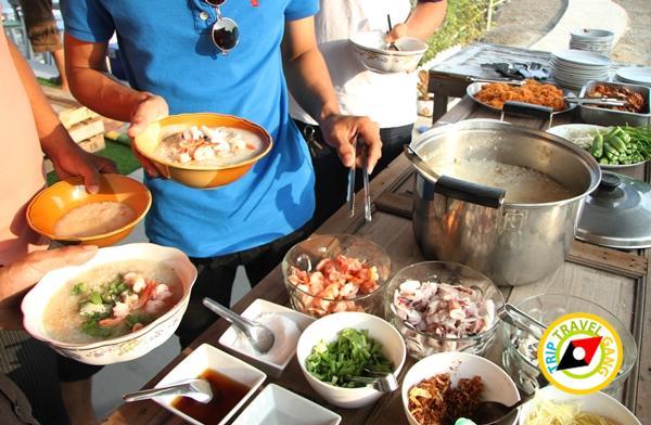ปากคลองโฮมสเตย์ทีพักกินปูจันทบุรี (121)