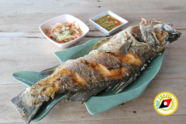 ปากคลองโฮมสเตย์ทีพักกินปูจันทบุรี (35)