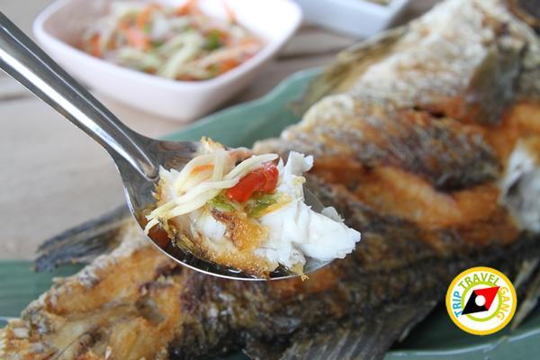 ปากคลองโฮมสเตย์ทีพักกินปูจันทบุรี (37)
