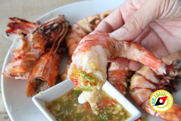 ปากคลองโฮมสเตย์ทีพักกินปูจันทบุรี (39)