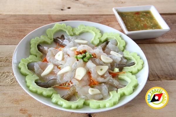 ปากคลองโฮมสเตย์ทีพักกินปูจันทบุรี (51)