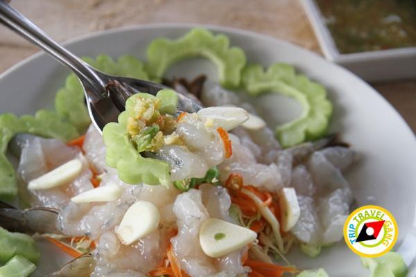 ปากคลองโฮมสเตย์ทีพักกินปูจันทบุรี (67)